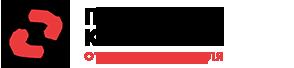Интернет-магазин поисковых катушек NEL от производителя