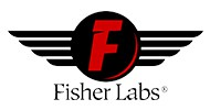 fisher7