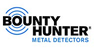 bounty_hunter5