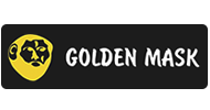 golden_mask51
